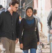10 películas que presentan una imagen positiva de personjes musulmanes