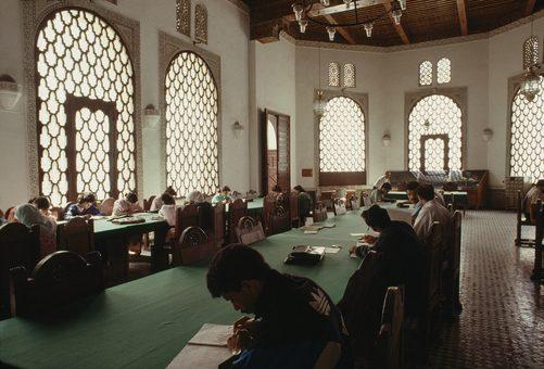 Cómo el Islam fomentó el conocimiento y aprendizaje