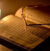 El mérito y valor del Corán de acuerdo a Imam Al-Nawawi