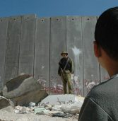 ¿Hay esperanza de paz en el conflicto de Palestina?
