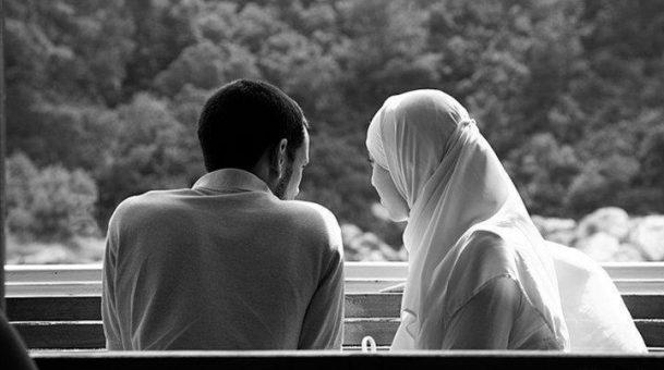 La propuesta islámica para evitar la violencia de género