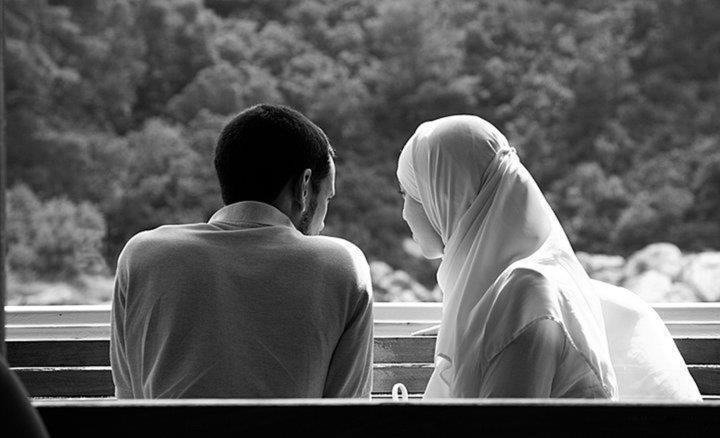Al contrario de los que muchos críticos dicen, y la mal interpretación de muchos musulmanes, ni el Corán ni el Islam permiten o fomentan la violencia de género