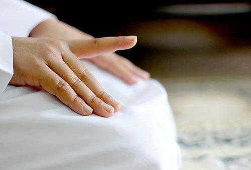Las condiciones para que la Shahada sea sincera y aceptada por Dios