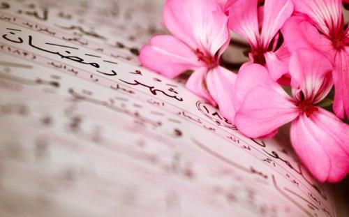 El Islam no considera a las mujeres inferiores o deficientes, sino que los que lo hacen mal interpretan algunos hadices y versículos para servir a sus intereses