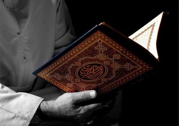 El árabe es la lengua de la revelación y del Profeta, por eso es importante su estudio