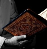 ¿Quieres aprender árabe? Sigue estos pasos