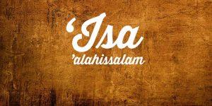 La visión islámica de Jesús es entre dos extremos: una que lo rechaza -los judíos- y otra que lo hace divino -los cristianos-.