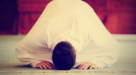 ¿Se deben de recuperar las oraciones perdidas? ¿Cómo?