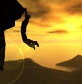 Combate la dificultad y la tristeza con el Surah y la historia del Profeta Yusuf