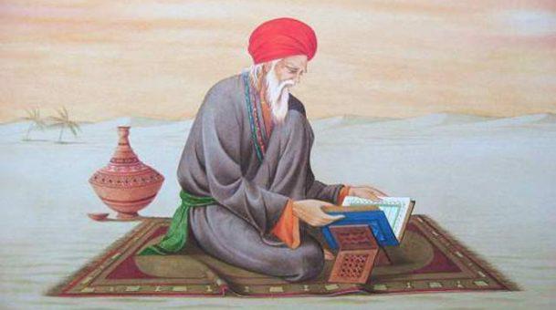 El conocimiento es más que aquello que las palabras pueden describir