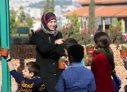 La igualdad en la educación de las mujeres en el Corán y la Sunna