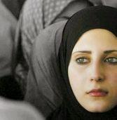 Planeé enfrentarme al Islam; al final me hice musulmana