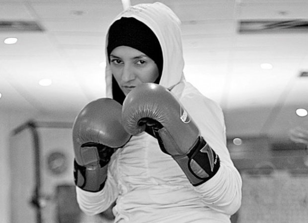 Son muchos los estereotipos sobre la mujer en el Islam: la mejor forma de combatirlos es con concomiento