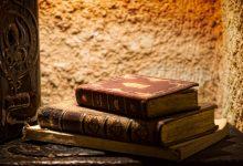El secreto para entender la Revelación Divina es ser consciente de quién proviene: del Creador del Universo