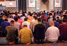 Cada año, cuando llega Ramadán, surge la pregunta ¿cuántos rakats tiene el Tarawih?