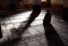 El Itikaf es un práctica del Profeta, que la paz sea con él, que tiene mucho beneficios