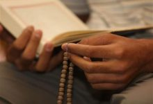 En los últimos diez días de Ramadan incrementa tus actos de adoración