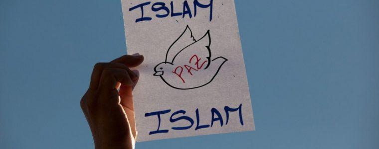 El significado principal de Yihad no es guerra, sino esfuerzo