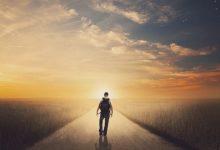En la búsqueda de Dios ¿existe una contradicción entre la creencia y la razón? ¿Podría esta búsqueda ser emprendida con sólo una de ellas?