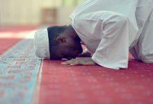 La adoración en el Islam es un fin sí misma, y no un medio con el cual se alcanza un cometido concreto.