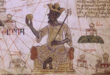 La existosa y acertada película 'Pantera Negra' está inspirda en la historia de una rey musulmán del imperio de Mali, Mansa Musa