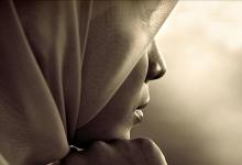 Por creencia, protección, modestia, obediencia a Dios, por el Paraíso y purificar su corazón. Seis razones por las que la mujeres musulmana llevan hiyab.