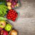 Hábitos de comida del Profeta: comer frugalmente, saludable y no demasiado