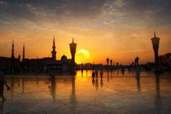 ¿Es especial la noche del 15 de Sha'aban, conocida como laylatu-l-Baraa?