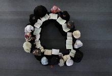El Noble Corán nos da muchas indicaciones sobre cómo hemos de conducir nuestras relaciones con otras personas y con la creación en general de la forma más perfecta.