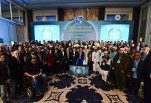 Cumbre mundial de minorías musulmanas en Estambul, 2018 (informe especial)