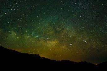 El Viaje nocturno y la Ascensión (Al Isra wal Miray) del Profeta