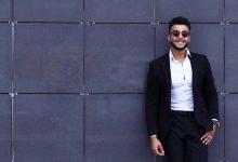 La importancia de vestir bien y tener buena apariencia en el Islam