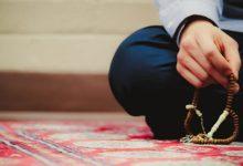 Allah llama a sus siervos en el Corán a recordar mucho a Su señor, y dice: Si me recuerdas, yo te recordaré.