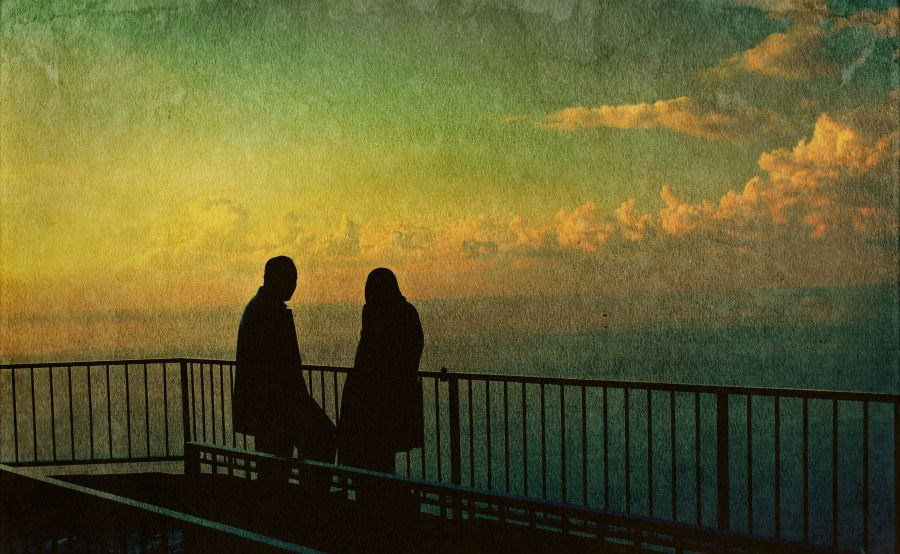Expresar el amor, dentro de los parámetros del Islam, es algo encomiable, y que influenció en gran medida el concepto del amor en el medievo europeo y hasta nuestros días