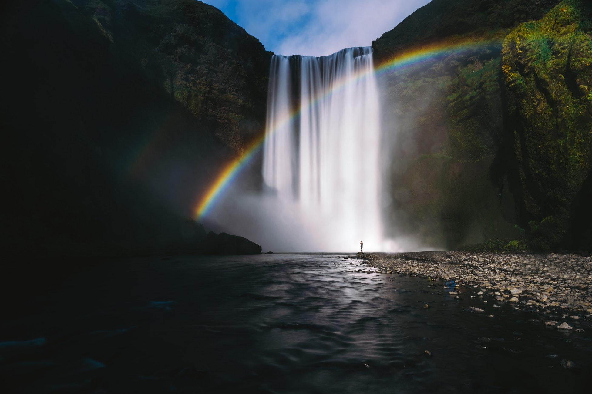 Uno de los aspectos más importantes del Din es una creencia sincera, para lo que ayuda purificar el corazón