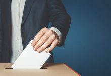 ¿Deben votar los musulmanes?