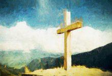 La crucifixión y resurrección de Jesus en el Islam: la opinión más extendida (1/2)