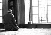 Los beneficios de Ramadán son muchos, la misericordia, el perdón y librarnos del fuego son algunos ¿pero seremos capaces de aprovecharlos?