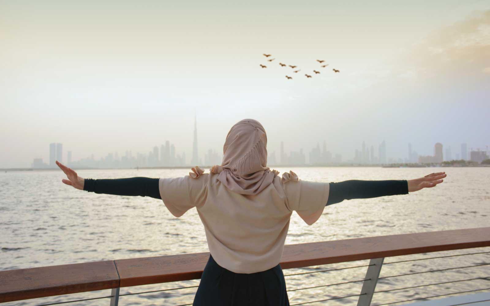 Es importante después de Ramadán mantener la intención de continuar con las buenas acciones, aunque estas sean menos, que sean constantes