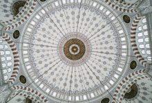 La forma de transmitir el Din del Islam debería de ser similar a la que el Corán fue hecho descender, de forma paulatina.