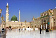 El mes de Muharram es una conmemoración de los sacrificios hechos por los profetas y por sus seguidores en defensa de la Verdad