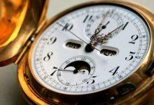 Allah jura por 'Asr' -el tiempo- y en el día del Yummuah, el valor del tiempo es incluso más importante.