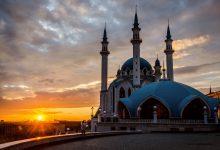 ¿Por qué el Islam? Porque el Islam es una religión intelectual e histórica, no hay secretos ni misterios que una persona común no pueda entender.