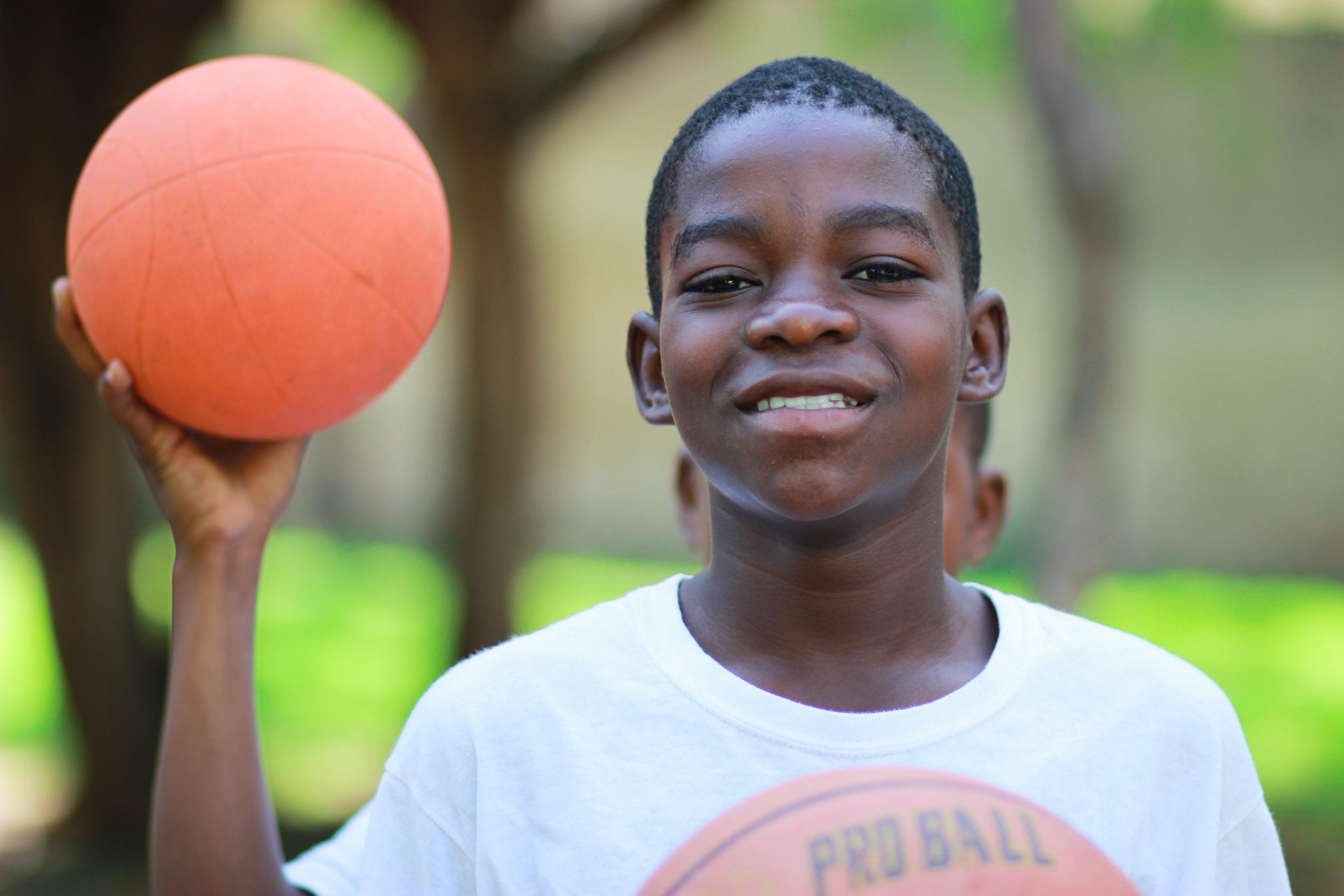 La crianza de los hijos entre los 7 y los 11 años tiene que estar enfocada ha ayudarles el desarrollo en la etapa operativa concreta para que pasen a la siguiente