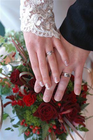 पति पत्नी के अधिकार