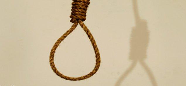 आत्महत्या करना एक महा पाप है।