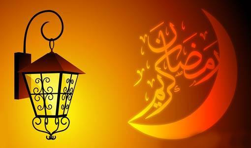 रमज़ान महीने का रोज़ा छोड़ना भी महा पाप है।