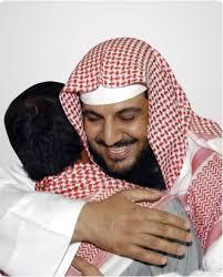 New Muslim