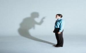 हम अपने दोश की पहचान कैसे करें