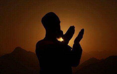 संदेष्टा मुहम्मद सल्लल्लाहु अलैहि व सल्लम भी हमारी बिगड़ी नहीं बना सकते